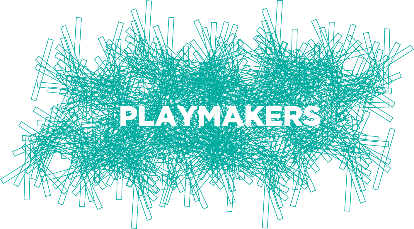 Playmakers SG